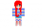 4th-of-july-girl-skin