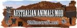 Australian-Animals-Mod