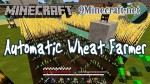 Automatic-Wheat-Farmer-Mod