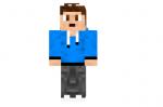 Blue-teenager-skin