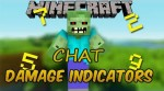 Chat-Damage-Indicators-Mod