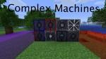 Complex-Machines-Mod