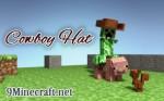 Cowboy-Hat-Mod