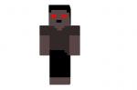 Dead-herobrine-skin