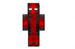 Deadpool-hd-skin