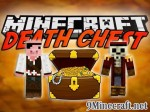 Death-Chest-Mod