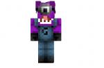 Despicable-me-2-zombie-minion-skin