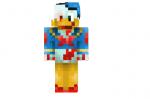 Dolan-skin