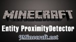 Entity-ProximityDetector-Mod