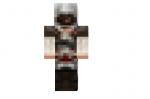 Ezio-hd-skin