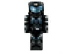 Galactic-sniper-skin