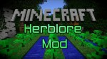 Herblore-Mod