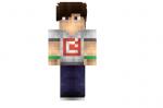 Logo-guy-skin