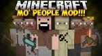 Mo-People-Mod