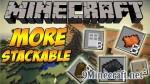 More-Stackables-Mod