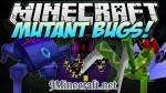 Mutant-Bugs-Mod