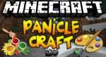Panicle-Craft-Mod