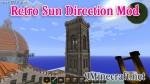Retro-Sun-Direction-Mod