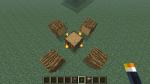 Smart-Torches-Mod-1