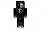 Specter-h-skin
