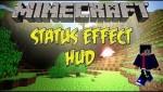 StatusEffectHUD-Mod