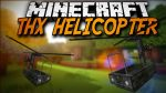 THX-Helicopter-Mod