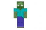 Zombrine-plz-vote-skin