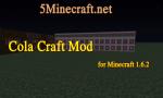 cola-craft-mod