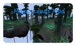 magic-lands-mod-1