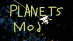 planets-mod-1