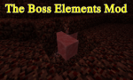 the-boss-elements-mod-3