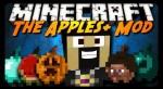 Apples-Mod