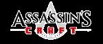 AssassinCraft-Mod