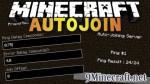 Auto-Join-Mod