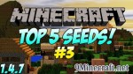 Best-Seed-Part-3
