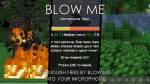 Blow-Me-Mod