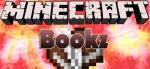 Bookz-Mod