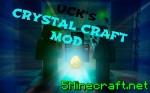 Crystalcraft-mod-1