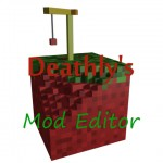 Deathlys-Mod-Editor