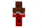 Derpy-chocolate-skin