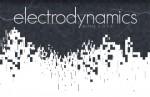 Electrodynamics-Mod