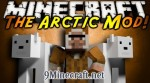 Eskimo-Arctic-Mod