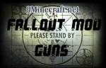 Fallout-Mod