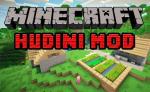 Hudini-anti-derp-suite-mod