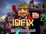 Idfix-Mod