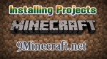 Installing-Projects-Minecraft