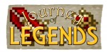 Journey-of-Legends-Mod
