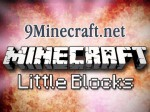 Little-Blocks-Mod