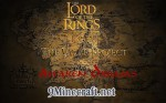 Lord-of-the-Rings-and-The-Hobbit-Mod