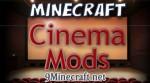Minema-Mod